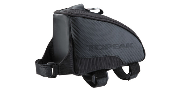 Topeak Fuel Tank Fietstas Medium zwart